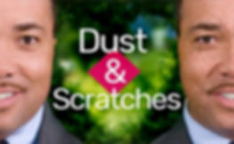 Filters Secrets 7- Dust&Scratches Articl