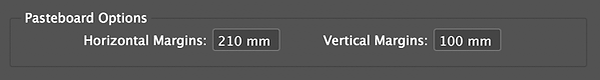 Pasteboard Options.png