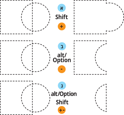 Selections operations diagrams.png