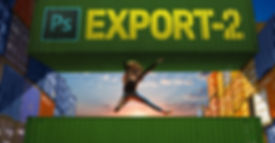Export-The Full Guide-Article2a.jpg