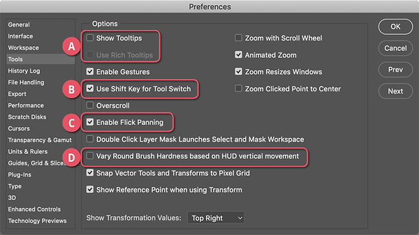 Tools Preferences.png