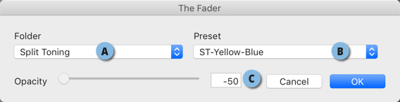 The Fader Plug-In-Preset.png