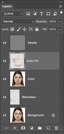 04 Color Fix.png