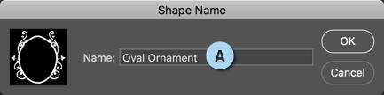 Define New Shape-S.png