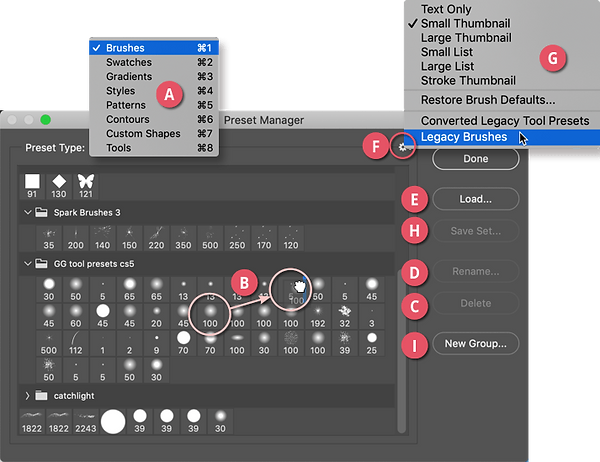 Preset Manager CC2019.png