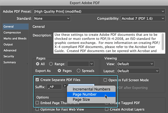 Create Separate PDF Files.png