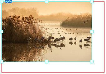 Select Photo.jpg