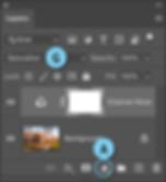 Blend Mode-Saturation.png
