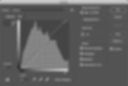 Curves Adjustments Command.png