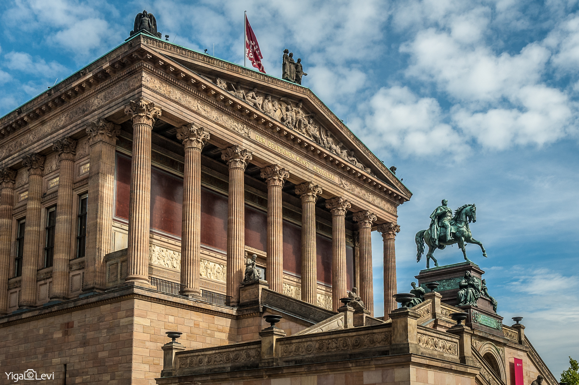 Berlin-August2013-635.jpg