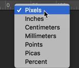Pixels Units.png