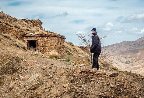 Morocco Trip 2019-1603-S.jpg