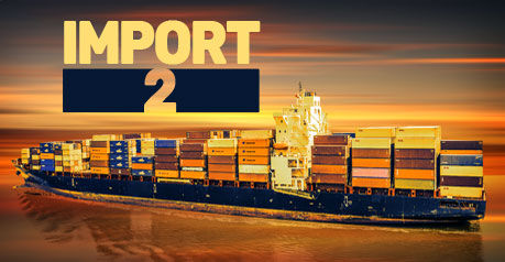Complete Guide to Import-2-Article.jpg