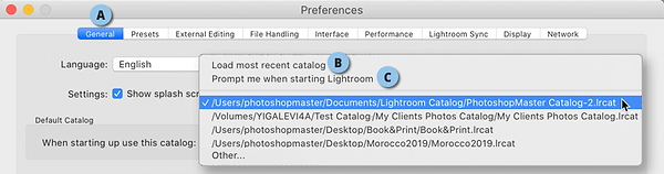 Load Catalog Prefs.png