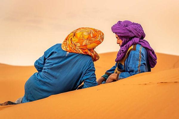 Morocco Trip 2019-933-S.jpg