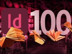 100 טיפים שכדאי להכיר באינדיזיין