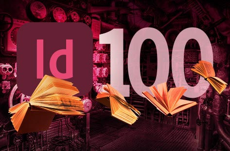 100 Tips in Indesign-Article.jpg