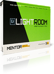 LightroomCC-Book-New-S.png