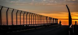 Einat Sunset-April2014-20.jpg