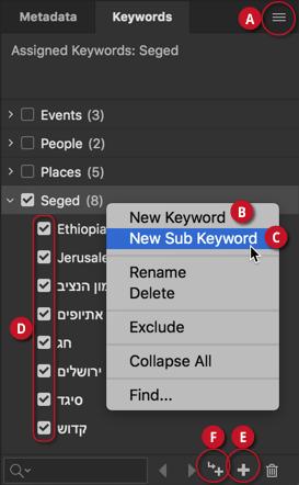 New Sub Keyword.png