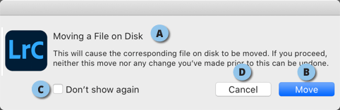 Moving a file on disk.png