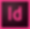 Indesign Small Icon.png