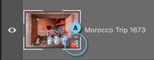 Missing Linked Layer Icon.png