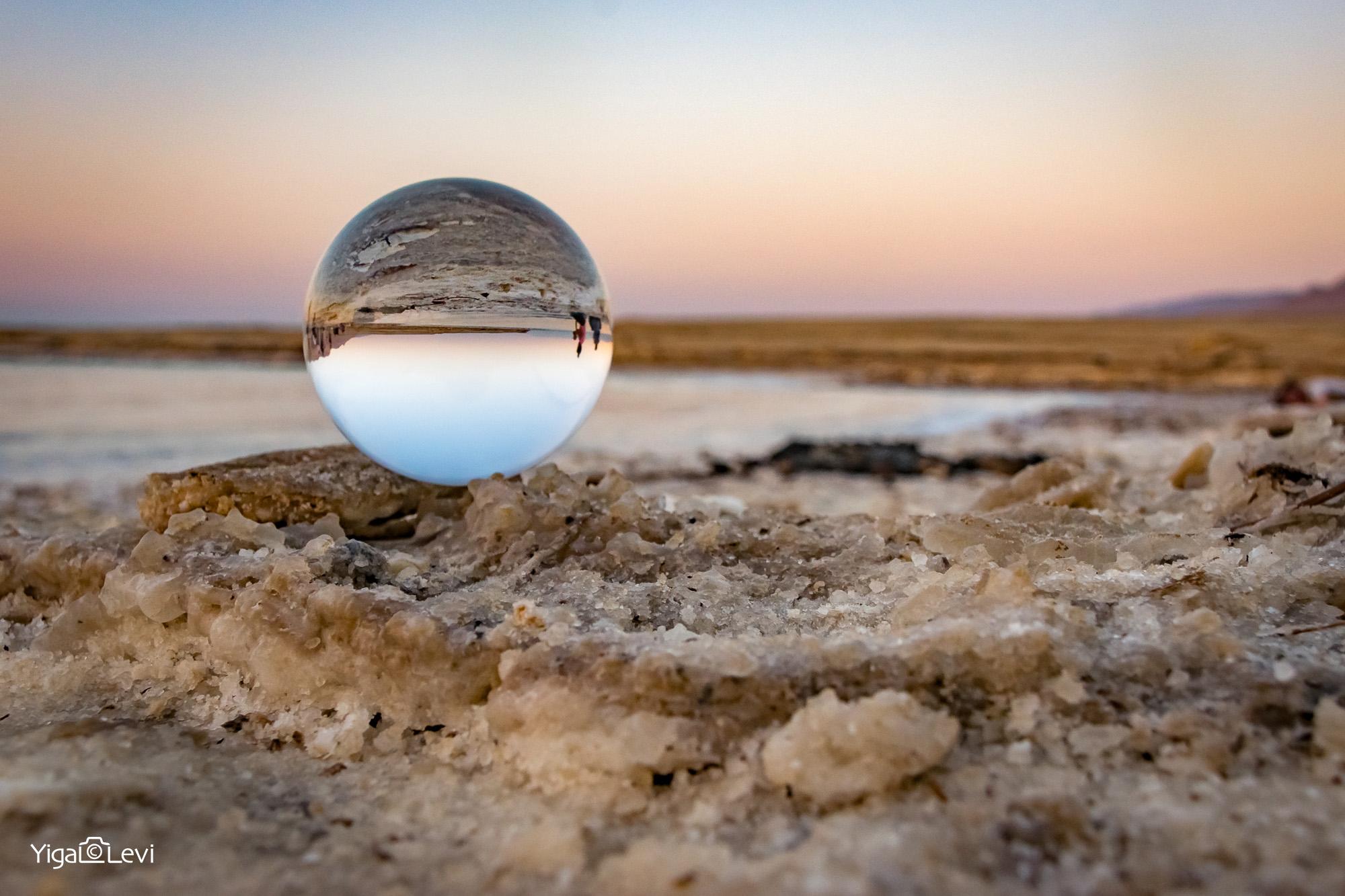 Dead Sea Menroe Trip2015-43.jpg