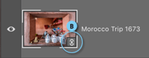 Linked Layer Icon.png