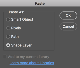 Paste Shape Layer.png