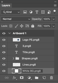 Advanced Renaming Layers.png