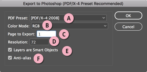 Export to Photoshop Dialog.png