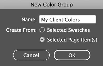 New Color Group.png
