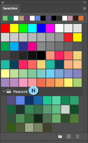 Peackok Swatches.png