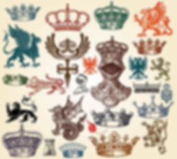 British Ornaments.jpg