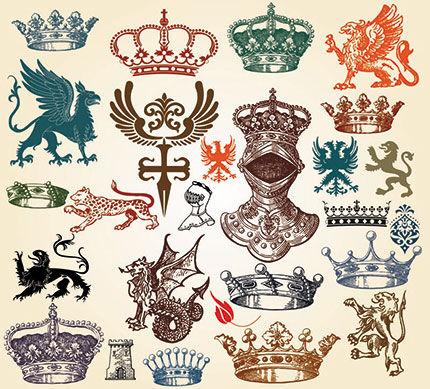 British Ornaments.jpg