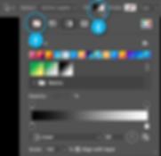 Gradient Toolbar.png