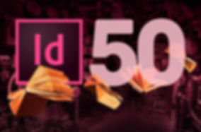 50 Tips in Indesign-Article.jpg