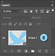 Shape Layer-Good.png