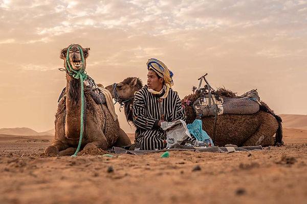 Morocco Trip 2019-978-S.jpg