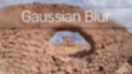 Gaussian Blur-Strip.jpg