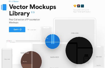 Vector Mockups Library.png