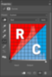Curves-Red VS Cyan.png