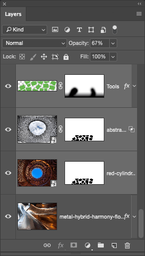 Copy Layers.png