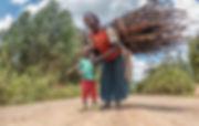 Voyage to Ethiopia-508-S.jpg