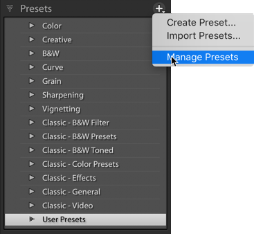Manage Presets.png