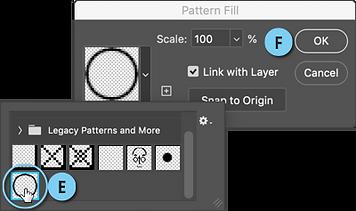 Choose Pattern.png
