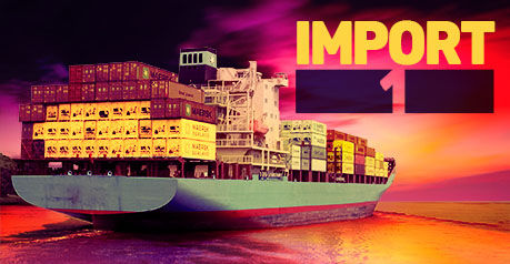 Complete Guide to Import-1-Article.jpg