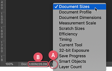 Document Sizes.png