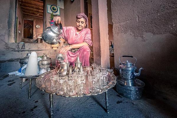 Morocco Trip 2019-1678-S.jpg